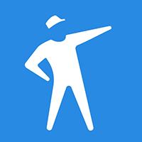 service seeking plumber